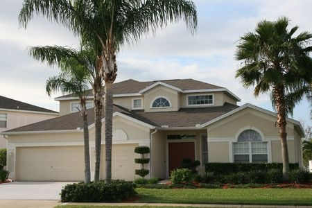 tampa contractor ridge top exteriors