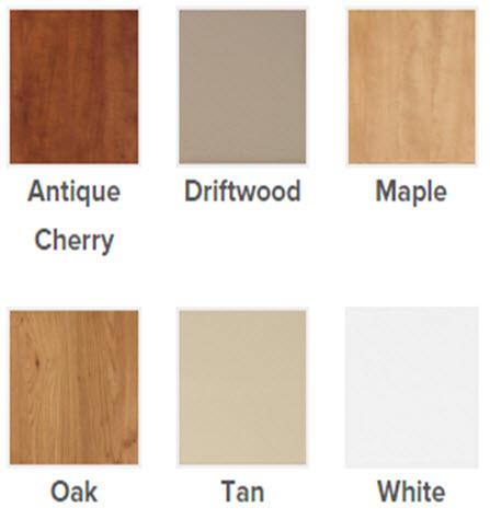 interior color palette picture windows