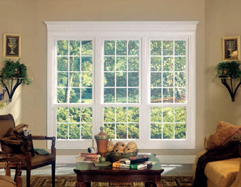 energymax plus series vinyl replacement windows tampa
