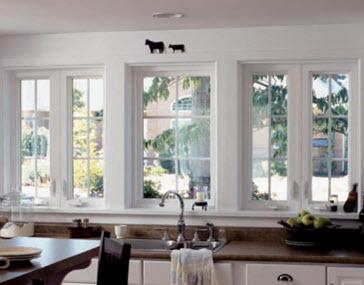 energymax premium series replacement windows tampa
