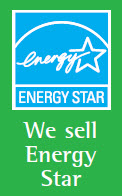 energy star rated tampa windows contractor