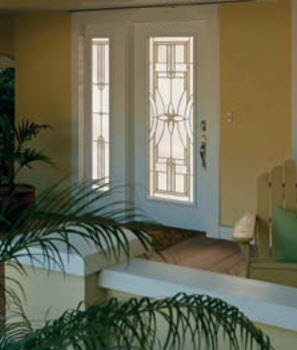 delray series entry doors tampa contractor