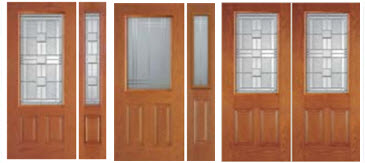 home entry doors with energy efficient ratings tampa contractor