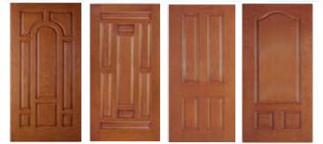 scratch free fiberglass entry doors