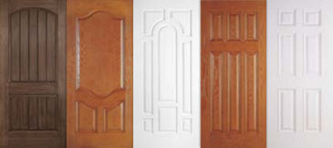 entry doors to fit any budget tampa company