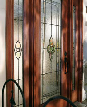 fiberglass entry doors tampa contractor