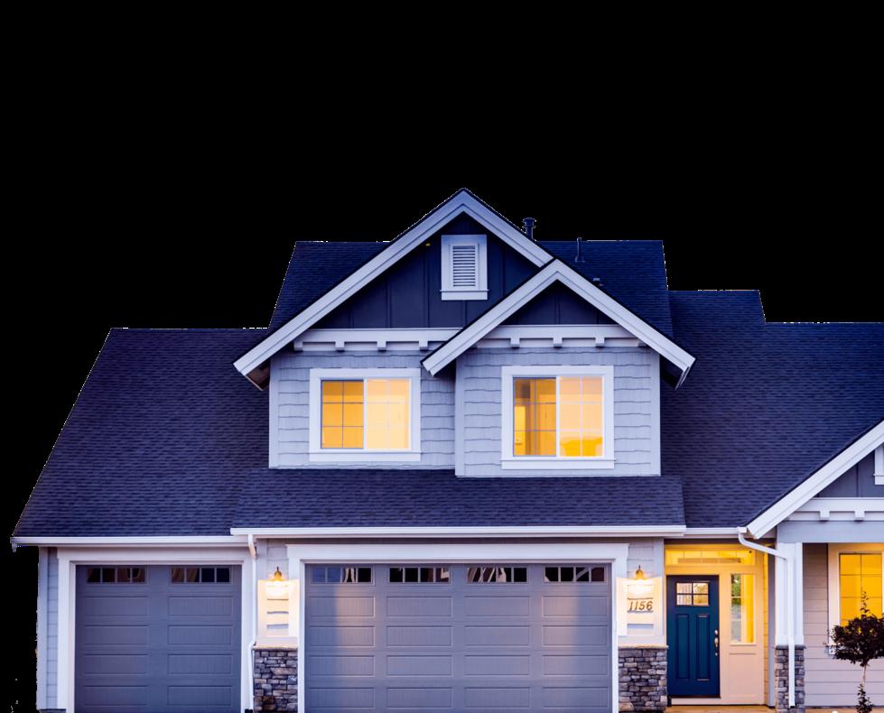 home ridge top exteriors tampa