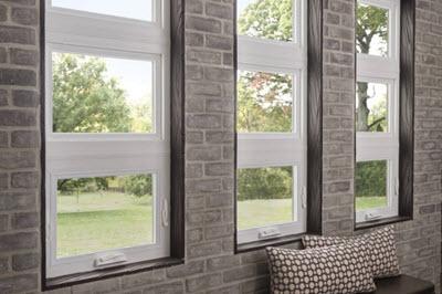 tampa bay contractor ridge top exteriors living room awning windows