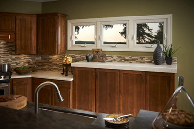 kitchen awning windows tampa bay contractor