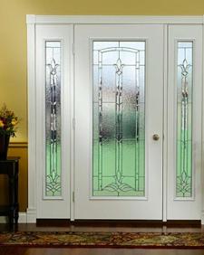 bristol glass gallery