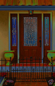 tampa windows and doors contractor ridge top exteriors offers mediterranean decorative door glass options in the old world collection