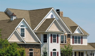 best roofing contractor in tampa florida with honest roof installation