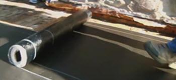 gaf industrial roof materials tampa certified contractor ridge top exteriors