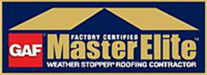 medium logo ridge top exteriors tampa florida master elite