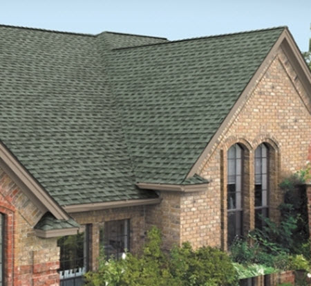 residential roofing contractor asphalt shingles tampa florida contractor