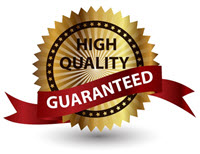 high qualtiy roofing produdts guaranteed ridge top exteriors tampa florida