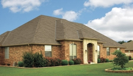 ridge top exteriors roofing contractor serves tampa bay area residential communities