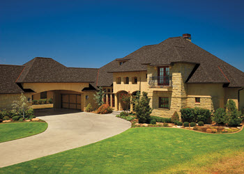 gallery house camelot san gabriel shingles