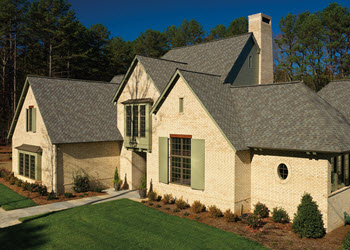 weathered timber grand sequoia shingles gallery home