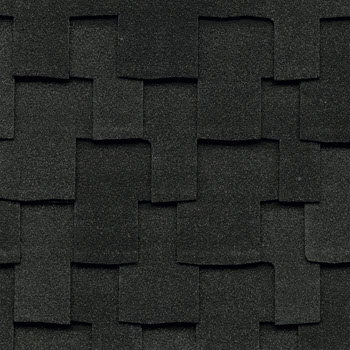 charcoal grand sequoia ir designer lifetime  shingles