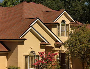 Monaco Roofing Shingles Tampa 1 813 345 3001