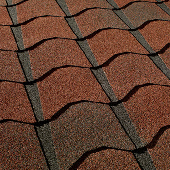 valencia sunset monaco designer lifetime  shingles
