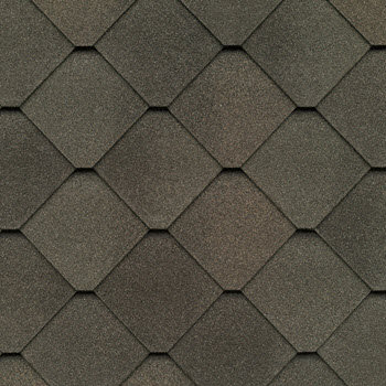 aged oak sienna designer lifetime  shingles