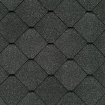 chateau gray  sienna designer lifetime  shingles
