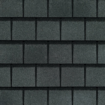 antique slate slateline designer lifetime  shingles