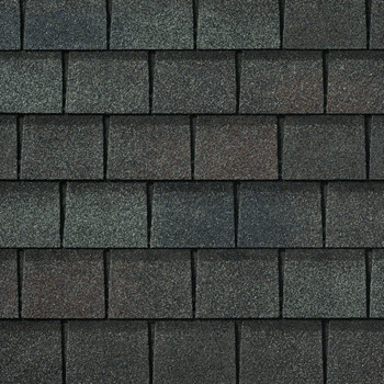 royal slate slateline designer lifetime  shingles