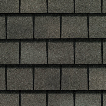 weathered slate slateline designer lifetime  shingles