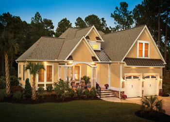 Timberline American Harvest Shingles 1 813 345 3001