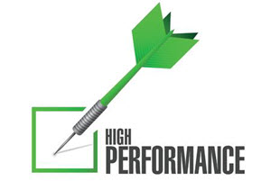 high performance for american harvest timberline shingles