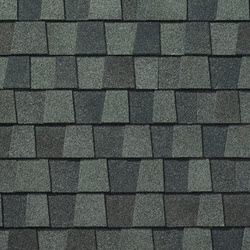 nantucket morning timberline american harvest shingles collection