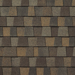 sadllewood ranch timberline american harvest shingles collection