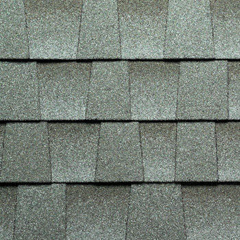 antique slate timberline cool series resistant  lifetime  shingles