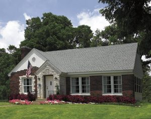 slate timberline cool series shingles gallery home