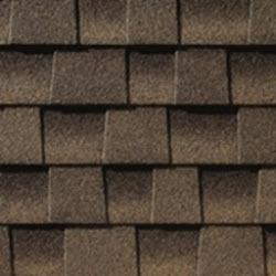 barkwood timberline hd lifetime shingles