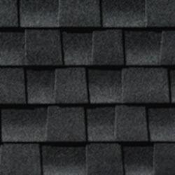 charcoal timberline hd lifetime shingles