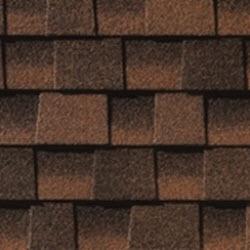 hickory timberline hd lifetime shingles