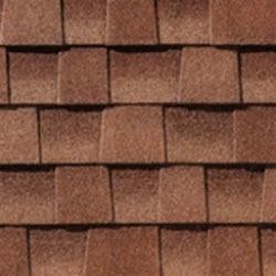sunset brick timberline hd lifetime shingles