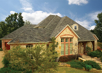 cedarwood abbey woodland shingles gallery home