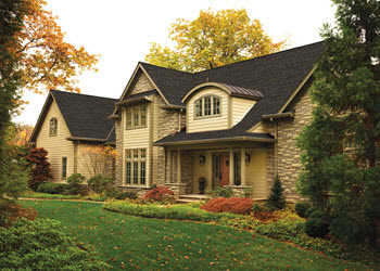mountain sage woodland shingles gallery home