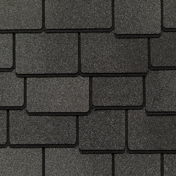 castlewood gray woodland designer lifetime  shingles