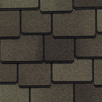 cedarwood abbey woodland designer lifetime  shingles
