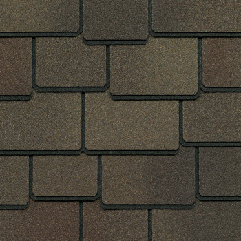 tuscan sunset woodland designer lifetime  shingles