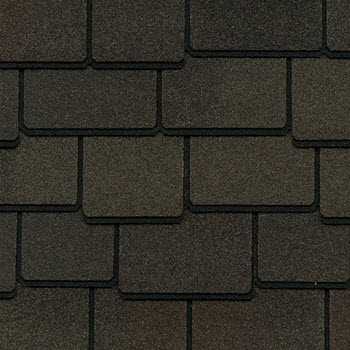 woodberry brown woodland designer lifetime  shingles
