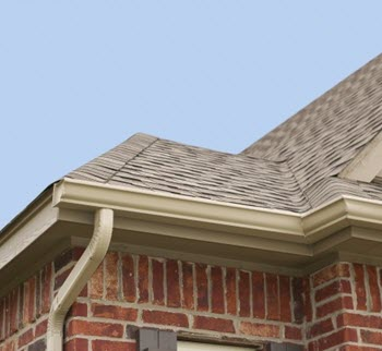 ridge top exteriors is a tampa gutter installation company