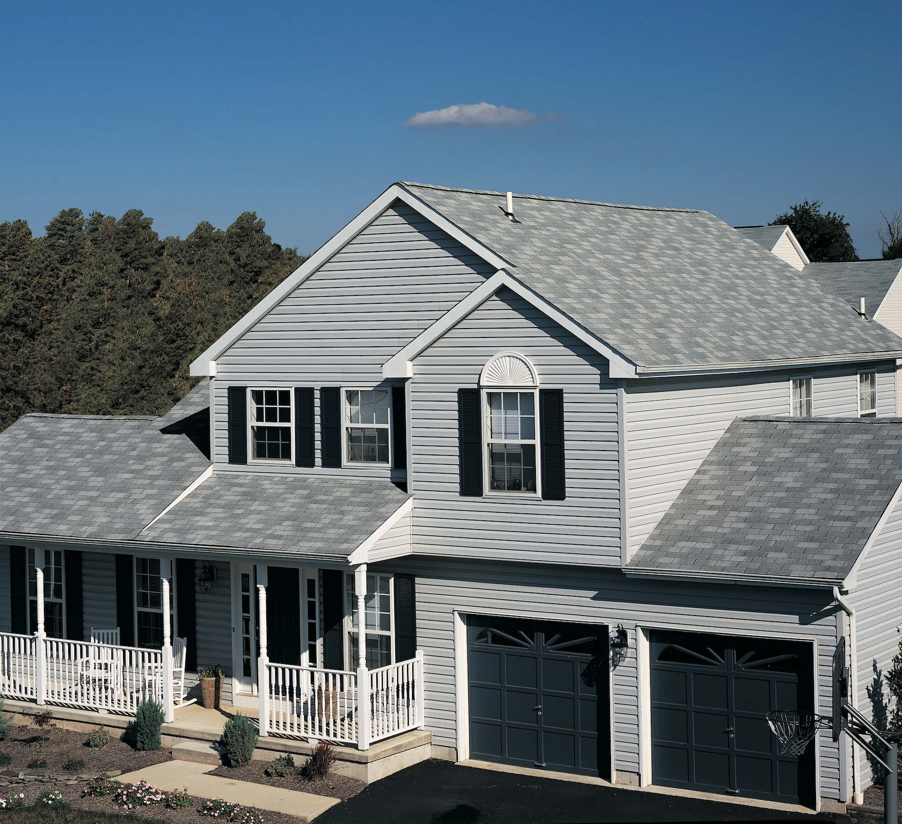 A GUIDE TO YOUR ROOF'S LIFE EXPECTANCY